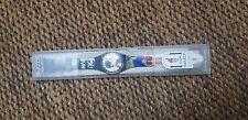 Orologio swatch GB158 Aiglon  - 1994 Collezione Autunno / Inverno