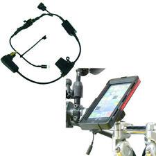 Accessoires Apple Pour iPhone 8 Plus pour téléphone portable et assistant personnel (PDA)