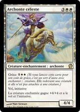 MTG Magic THS FOIL - Celestial Archon/Archonte céleste, French/VF
