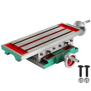 Table de Travail Working Table 450 x 170 mm Table de Coupe Table de Fraisage