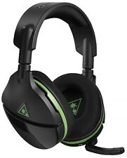 Turtle Beach Ear Force Stealth 600 Headset - Xbox One New (5)