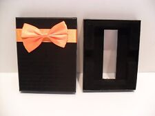 Amazon Gift Card Gift Box - ONLY The Gift Card Box - No Gift Card Excellent Cond