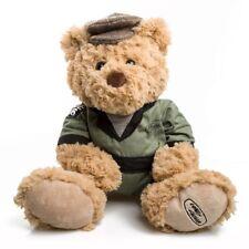 Genuine Land Rover Hue Teddy Bear