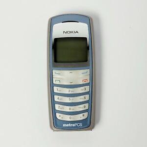 Dexter Morgan's Cell Phone Screen Used Prop Original TV Prop Showtime