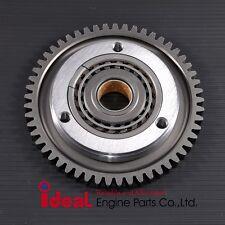 Kymco Dink People X-Citing BEW KXR Grand Dink YUP 250 Starter Clutch Freewheel