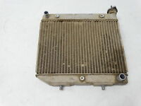 2006 Honda TRX450ER TRX450R Radiator Cooling w/ Cap