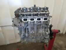 Complete Engines for BMW 328i xDrive for sale   eBay