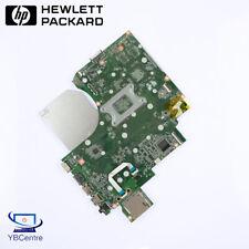 HP Pavilion 15-D Intel N3510 motherboard 747138-501 02011NM00-600 Garantía