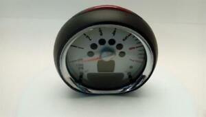 2011 MINI Countryman 2010 To 2014 1.6 Diesel N47C16U1 (N47C16A) Rev Counter