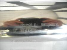 Silencieux Silencieux Honda NC700S RC61 année. bj.12-14 d'Occasion