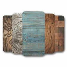 For iPhone 11 Flip Case Cover Wood Collection 1