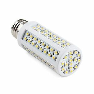 E26 Medium Screw Base Tower LED Light Bulb Socket DC 12V 24V Traditional Bulb...