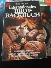 Int. Brotbackbuch