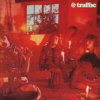 Traffic - Mr. Fantasy [CD]