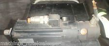 Indramat Servo Motor MAC 071C-0-JS-4-C1095-A-2/MR136_MAC071C0JS4C1095A2MR136