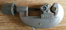 Rohrabschneider Wasserrohr Kupfer NEU Rohrschneider 3-28 mm OVP