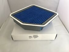 Genuine Premium Cosworth Performance Air Filter  FOR LEXUS IS220 IS250 & IS350