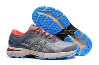 Men's Original Brand ASICS Gel Kayano 25 P Running Shoes Eur Size 40-45 US 7-10
