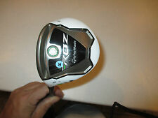 Taylormade RBZ 5 Wood -19* - RBZ Regular Flex Graphite - Left Handed!!!!!