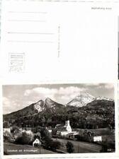 70326;Latschach b. Finkenstein m. Mittagskogel