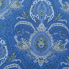 Floral Print Schneiderei indische Viskose Stoff nähen Material von der Werft