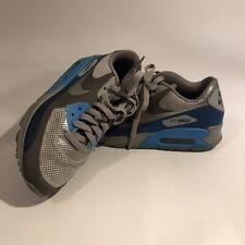 Nike Air Max 90 6 Men's US Shoe Size Athletic Shoes for Men