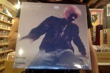 Lily Allen No Shame LP sealed vinyl