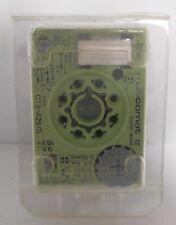 Zeitwurfel Multicomat CT2-A25/S Time Cube 0.8s-30m