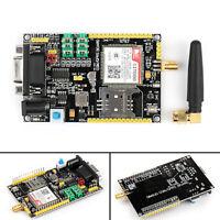 SIM800 GSM GPRS Module STM32 SIM900A Upgrade Board Smart Électronique AF