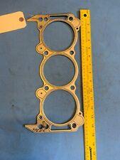 IP2556 OMC STERN-DRIVE HEAD GASKET 311207 GM 994134 MARINE ENGINE