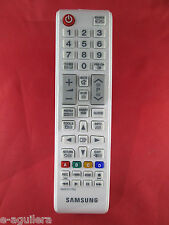 Mando a distancia  TV SAMSUNG UE40JU6510 CURVO UHD SMART TV  **ORIGINAL**