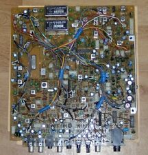 Yaesu ft-757gx: if unit Board (= as a spare part) for the FT -767 GX