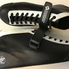 Bont Hybrid Microfiber Boots 12.0 @