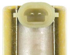 New Pressure Regulator PR429 Standard Motor Products
