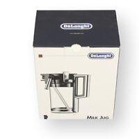 Milchkaraffe für DeLonghi Primadonna ESAM 6600 /5513211641