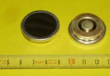 2 x Microfon Kapsel Element Audiosears 1308 Microphone