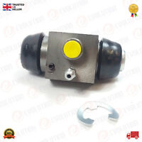BRAND NEW BORG & BECK REAR, RIGHT WHEEL BRAKE CYLINDER FOR FORD BBW1086
