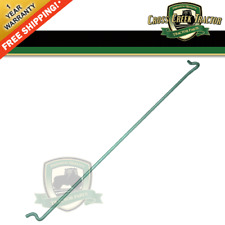 C7NN8042A NEW Hood Prop Rod For Ford 2000 3000 4000 4000SU 5000 7000 2600 3600+
