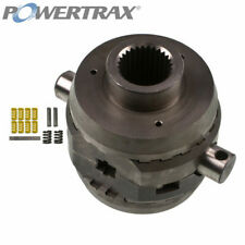 Differential-Base Rear,Front Powertrax 9207852805