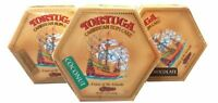 Tortuga Rum Cake 16 oz Jamaican Caribbean Cake Christmas Holidays Gift Party