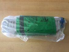 OKI C8600/C8800 - 43487710 - Magenta Toner Cartridge