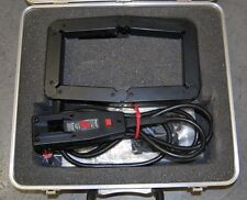 Amptran CT-50-1 Current Transformer in Carrying Case