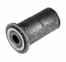 SWAG Bush, steering arm shaft 20 69 0001