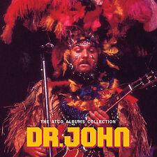 Dr John - Atco Albums Collection Cd7 Rhino