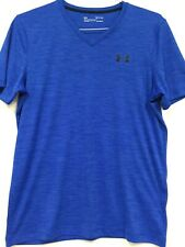 Under Armour Mens Top Small