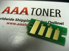 1 Black Toner Reset Chip for Dell H625cdw H825cdw S2825cdn Cartridge Refill