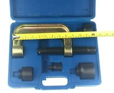 Mercedes Benz Ball Joint Press Assembly and Disassembly Press Tool set VT01688/A