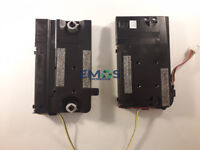 BN96-25568A SPEAKERS FOR SAMSUNG UE32F4510AWXXH VER:01