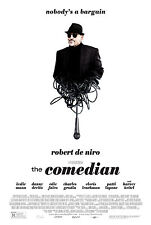 Eason-The Comedian Movie Poster 23.6x35 in