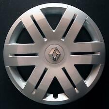 "Renault  Traffic Style One 16"" Wheel Trim Hub Cap  RE 456 AT"